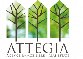 Real estate company Attegia immobilier Châtelus-Malvaleix
