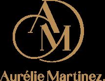 Agence immobilière AM - Aurélie Martinez Enghien-les-Bains