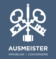 Agence immobilière Ausmeister Neuilly-sur-Seine