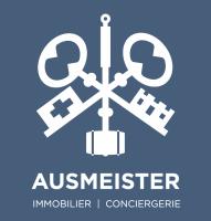 Agence immobilière Ausmeister Neuilly-sur-Seine