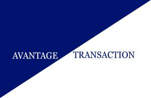 Agence immobilière AVANTAGE TRANSACTION Fontenay-sous-Bois