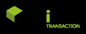Agence immobilière Avinim transaction Remiremont