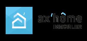 Agence immobilière AX'HOME IMMOBILIER Oberhausbergen