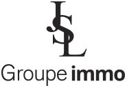 Agence immobilière JSL Groupe Immo Marseille
