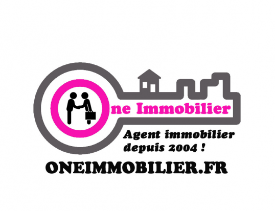 Agence immobilière ONE IMMOBILIER Coulommiers