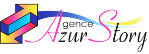 Agence immobilière Azur Story Cagnes-sur-Mer