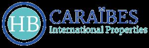 Real estate company HB Caraïbes