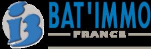 Agence immobilière BAT'IMMO FRANCE Mazamet