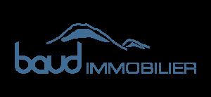 Agence immobilière BAUD IMMOBILIER Villard de Lans