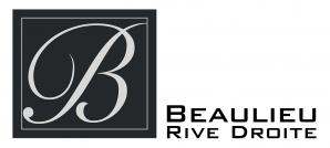 Agence immobilière Beaulieu Rive Droite Paris
