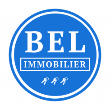 Agence immobilière BELimmobilier Saint-Symphorien-sur-Coise