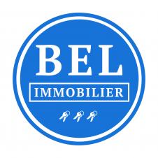 Agence immobilière BELimmobilier Sainte-Foy-l'Argentière