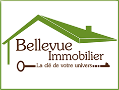 Agence immobilière BELLEVUE IMMOBILIER CHABANIERE