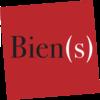 Agence immobilière Bien(s) Laval