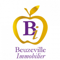 Agence immobilière beuzeville immob Beuzeville