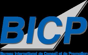 Agence immobilière BICP Libreville