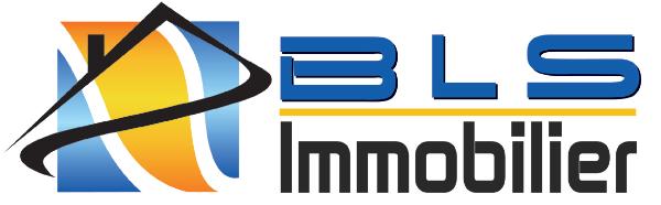 Agence immobilière BLS IMMOBILIER Lyon