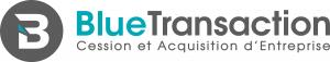 Agence immobilière Blue Transaction La Rochelle