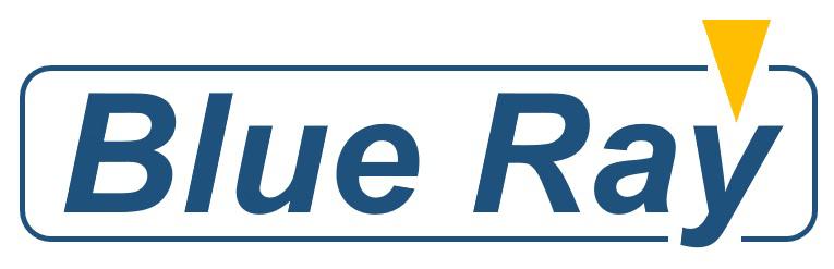 Agence immobilière Agence BLUE RAY Romans-sur-Isère
