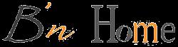 Agence immobilière B'n Home Haplincourt