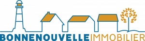 Agence immobilière BONNE NOUVELLE IMMOBILIER Cozes