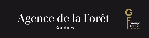 Agence immobilière Agence de la Forêt Bondues