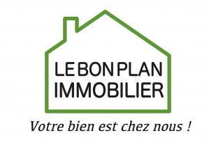 Agence immobilière Le Bon Plan Immobilier Douai