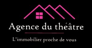 Agence immobilière AGENCE DU THEATRE Dole