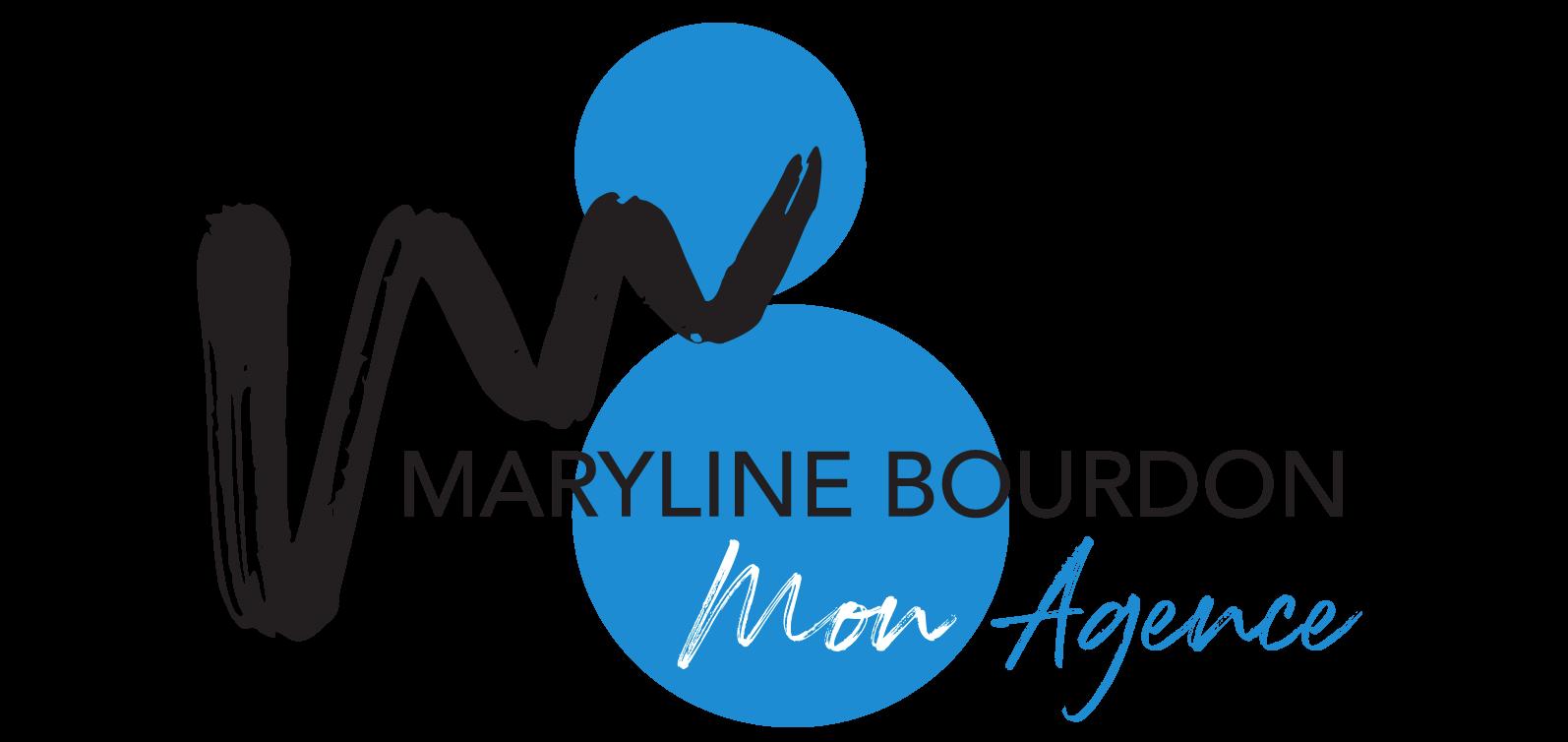 Agence immobilière Mon agence par Maryline Bourdon Cagny