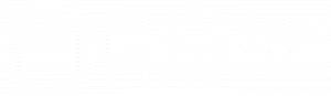 Agence immobilière HOME