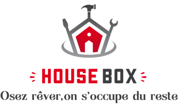 Agence immobilière HOUSE BOX Alfortville