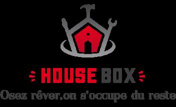 Agence immobilière HOUSE BOX Alfortville