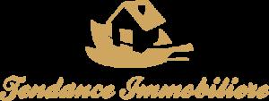 Agence immobilière TENDANCE IMMOBILIERE Criquetot-l'Esneval