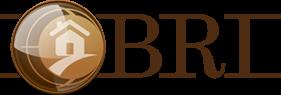 Agence immobilière B.R. Immobilière (B.R.I) Voiron