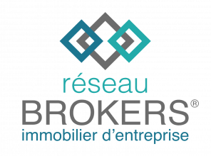 Agence immobilière RESEAU BROKERS ® Cairanne