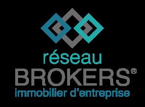 Agence immobilière RESEAU BROKERS ® Cairanne