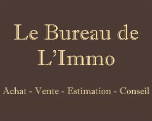 Agence immobilière Le Bureau De l'Immo Torcy