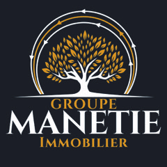 Agence immobilière MANETIE Arras