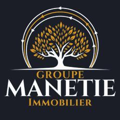 Agence immobilière MANETIE Arras