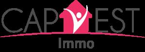 Agence immobilière CAP-EST-IMMO Bosselshausen