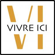 Agence immobilière CAIRNS AVENUE Cornebarrieu