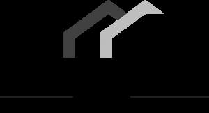 Agence immobilière Cabinet Casalis Pau
