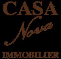 Agence immobilière CASANOVA IMMOBILIER Ivry-sur-Seine