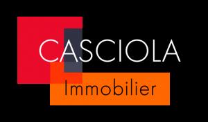 Agence immobilière IMMOBILIÈRE CASCIOLA Marly