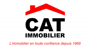 Agence immobilière CAT IMMOBILIER Saint-Mammès