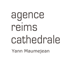Agence immobilière AGENCE REIMS CATHEDRALE Reims