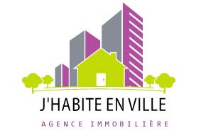 Agence immobilière CECI Angoulême