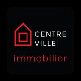 Agence immobilière Centre-Ville Immobilier / C.V. 31 Toulouse