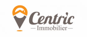 Agence immobilière Centric Immo Bressuire