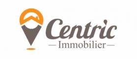 Real estate company Centric Immo Bressuire